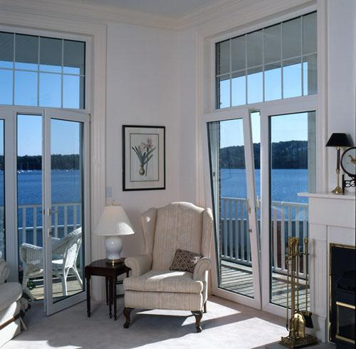 Why Minnkota Windows?