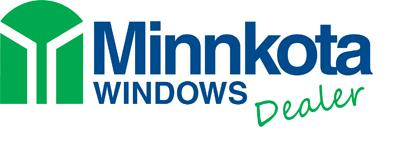 Become a Minnkota Windows Dealer