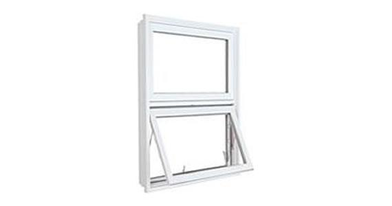 Aspekt 1800 Awning Window