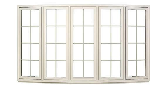 Minnkota Windows Amp Doors